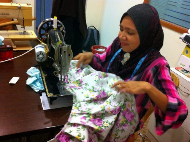 Bisnis Sampingan yang Cocok untuk Ibu Rumah Tangga - PG ...